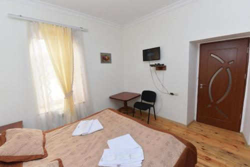 Guest House Artemi - Photo 6 of 35