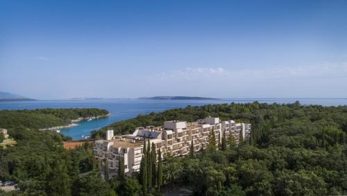 . Eva Sunny Hotel & Residence by Valamar
