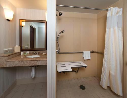 Hilton Garden Inn Montgomery East - Montgomery, AL AL 36109