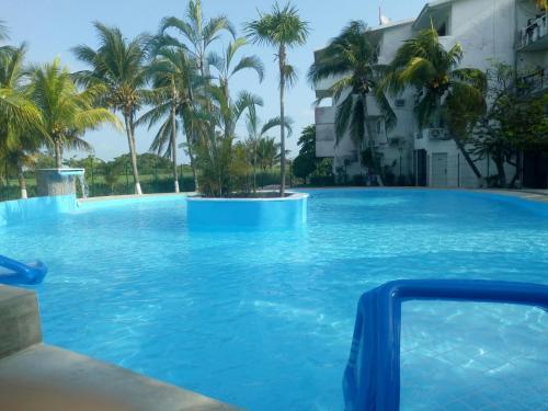 Nirvana Cancun Hotel Zone