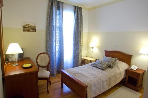 صور غرفة Hotel Frankopan