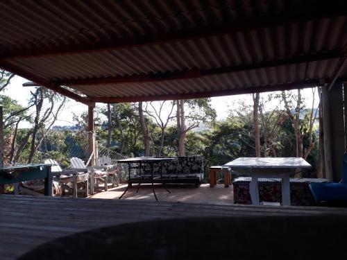 Foto de Hostel Silú
