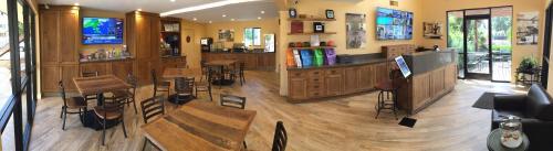 Casa Ojai Inn - Ojai, CA CA 93023