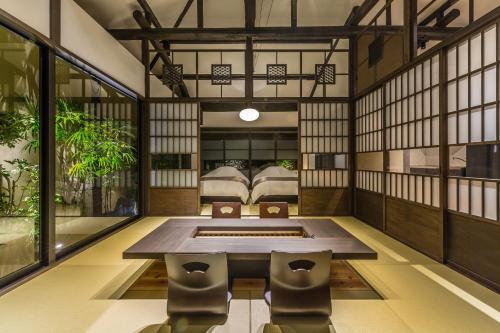 Shizuoka Hotels