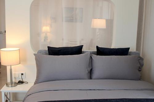 Innocondo Serviced Apartment Xiamen Centre - One Bedroom Suite rom bilder