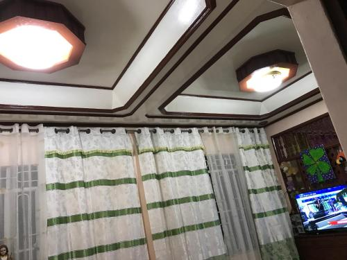 Room /Apartment/ Tracient/For Rent Daily/1800-2500-3500 12