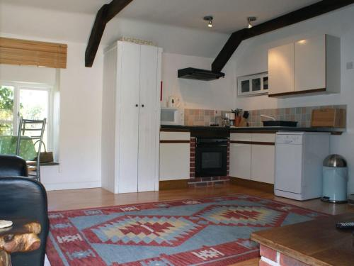 Millers Cottage, Upton, Bude, Cornwall