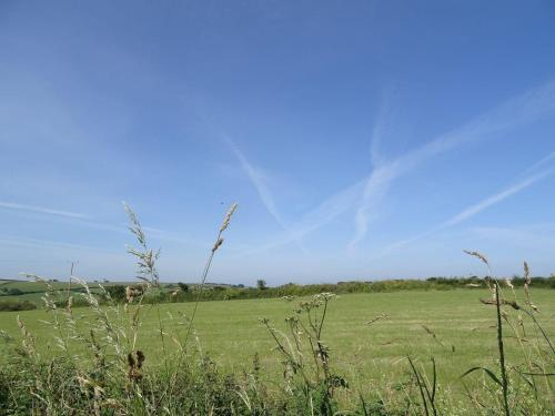 Two Acres, Port Isaac, Port Gaverne, Cornwall