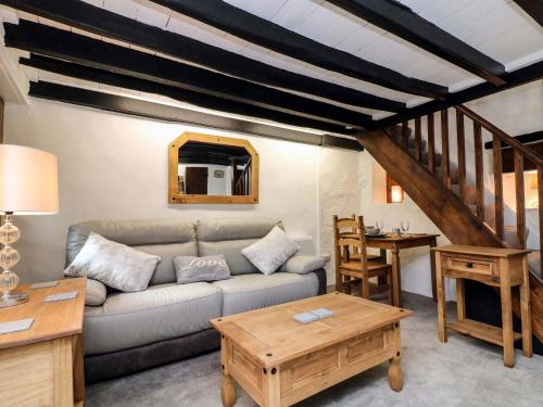 Easterly Cottage, Bude, Bude, Cornwall