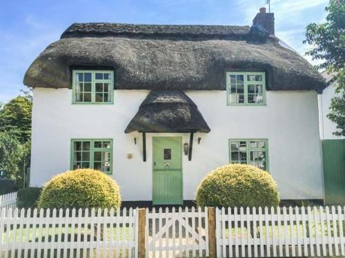 Thatchings, Bude, Bude, Cornwall
