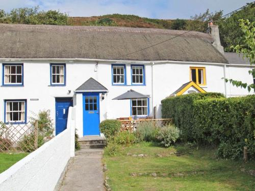 Quay Cottage, St Agnes, St Agnes, Cornwall