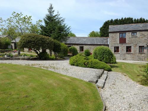 Nightingale Cottage, Liskeard, Liskeard, Cornwall