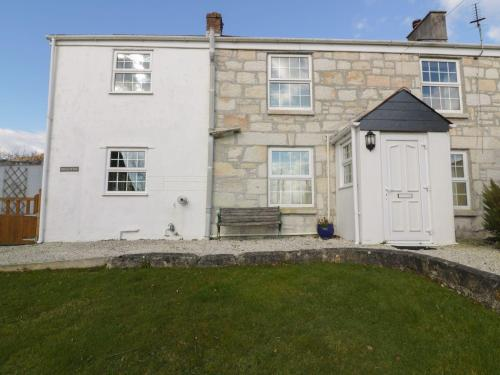 Bridge Cottage, St. Austell, St Austell, Cornwall
