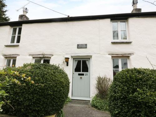 Willow Cottage, Wadebridge, Wadebridge, Cornwall