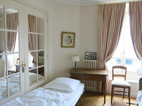 Prestige Saint Germain Vavin photo 20