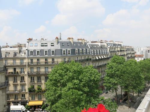 Prestige Saint Germain Vavin photo 24
