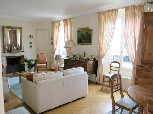 Prestige Saint Germain Vavin photo 29