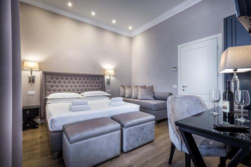 . Hotel Emma Small Luxury Hotel