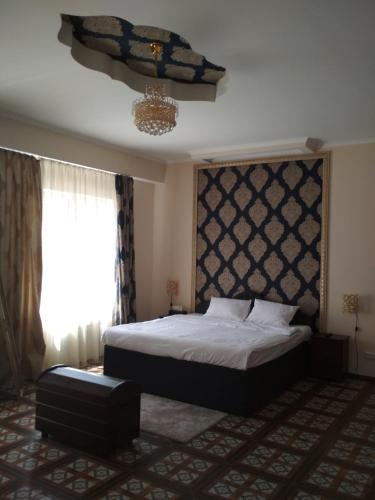 Hotel Elita room Valokuvat