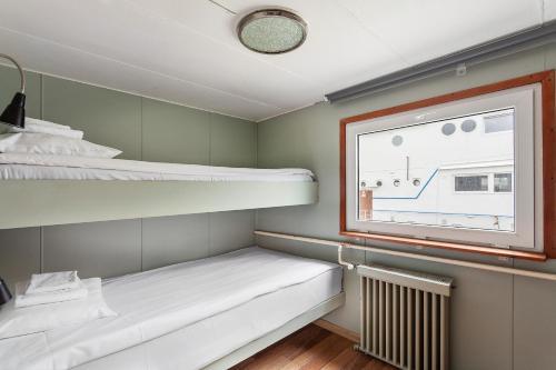 STF Rygerfjord Hotel & Hostel photo 102