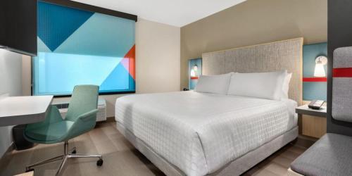 Avid Hotels Oklahoma City - Quail Springs - Oklahoma City, OK 73134