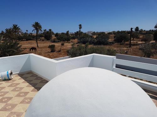 Fotografie prostor Villa avec piscine a Midoun Djerba