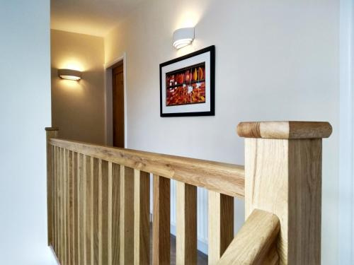 Porthkerry House Bed And Breakfast