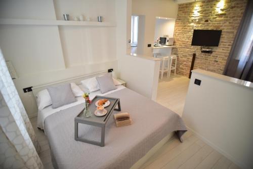 Zadar Sweet Studios, Pension in Zadar