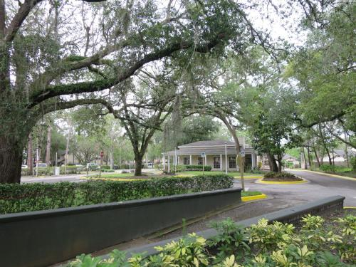 Oak Plantation Resort - Kissimmee, FL 34741