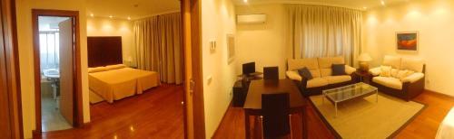 Hotel Escuela Madrid - image 6