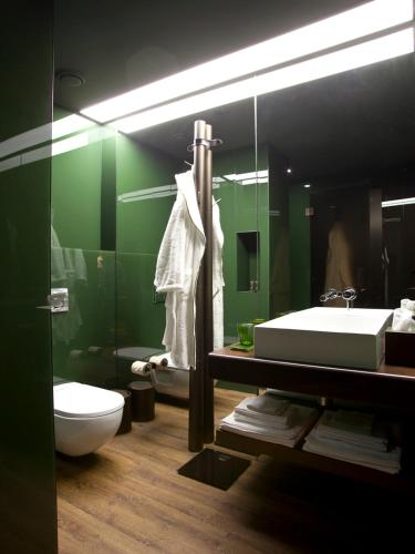 Figueira by The Beautique Hotels photo 3