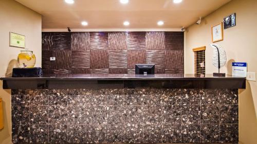 Best Western Heritage Inn - Vacaville, CA CA 95688