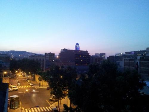 ApartEasy - Family Barcelona Beach photo 25