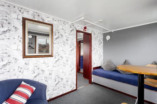 STF Rygerfjord Hotel & Hostel photo 133