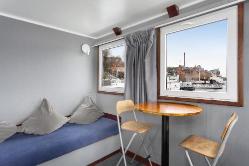 STF Rygerfjord Hotel & Hostel photo 134