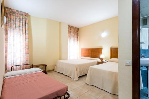 Resitur - Apartamentos Turisticos 5