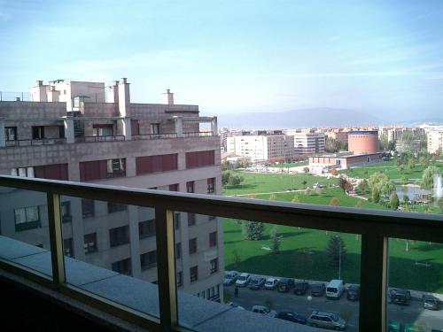 Gestión de Alojamientos Apartments Fotka  3