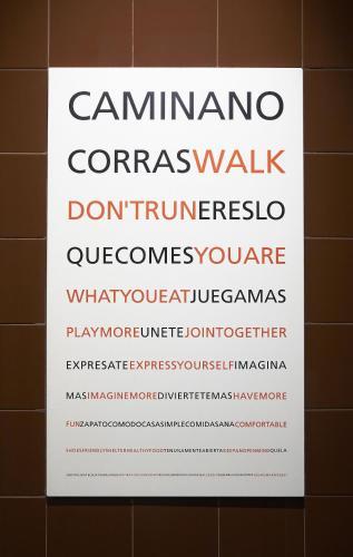 Carrer de Elisabets 11, 08001, Barcelona, Spain.