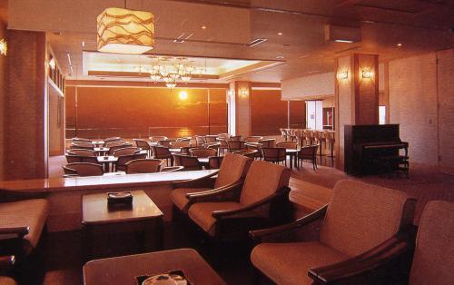 多慶屋山形酒店 Takeya Hotel Yamagata