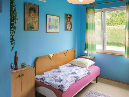 Holiday home Nowe Warpno Wiejska photo 15