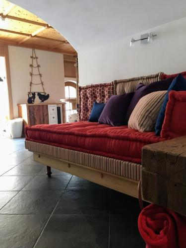 Arte e Dimora - Apartment - Tarvisio