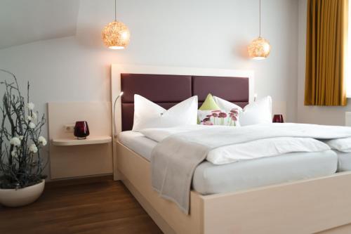 . Altstadt-Apartment