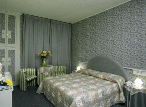 . Hotel Il Burchiello