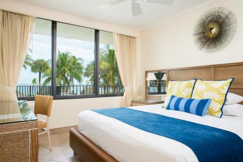 High Noon Beach Resort - image 10