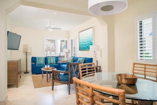 High Noon Beach Resort - image 7