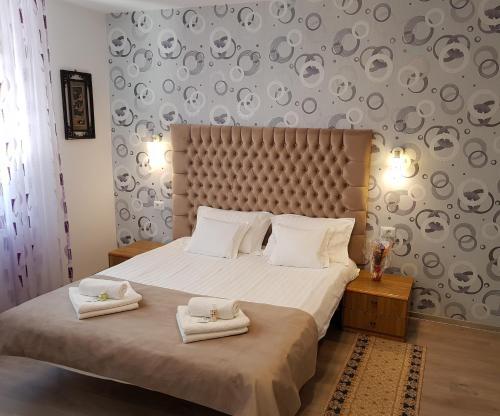 Apartament confort - Apartment - Piatra Neamţ