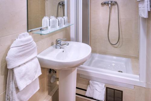 Photo - Hotel Catalunya Express