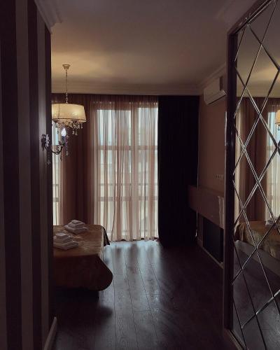 Аппартаменты посуточно в тбилиси что такое дубай и где он находится