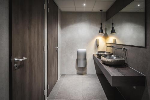 Hotel Brinkzicht, Hotel in Vledder bei Giethoorn