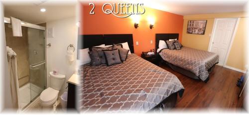 __{offers.Best_flights}__ Twin Peaks Motel